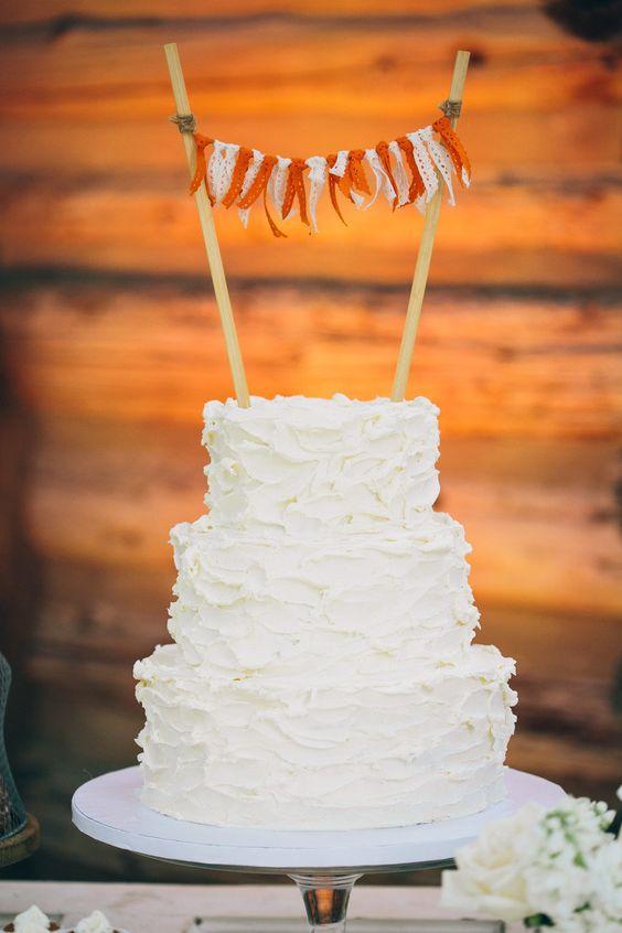 Ercream Cake With Betty Crocker Texture