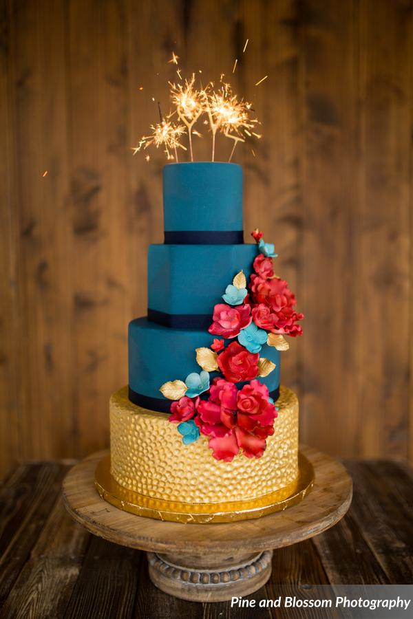 PineandBlossomPhotography_FallInspiredStyledWeddingHillCountry91_0_low