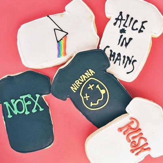 PopCultureCookiesTShirts