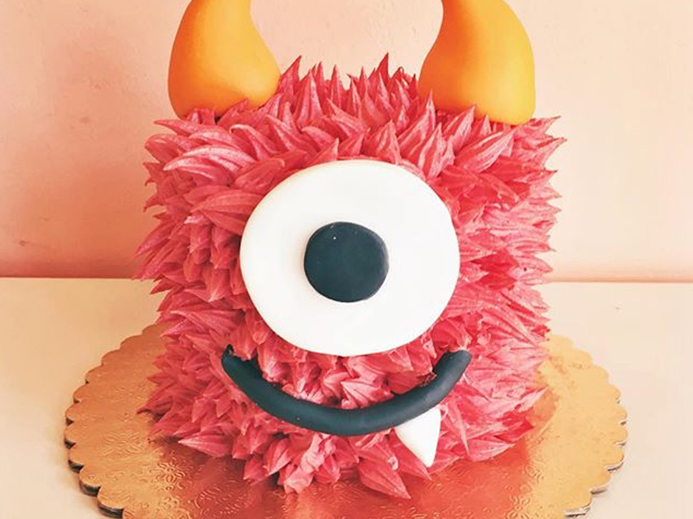 cover_monster_cakes