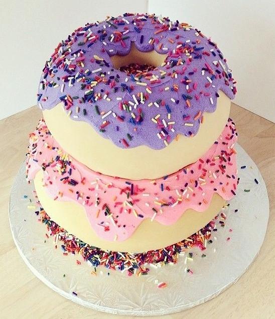grooms_cake_donut