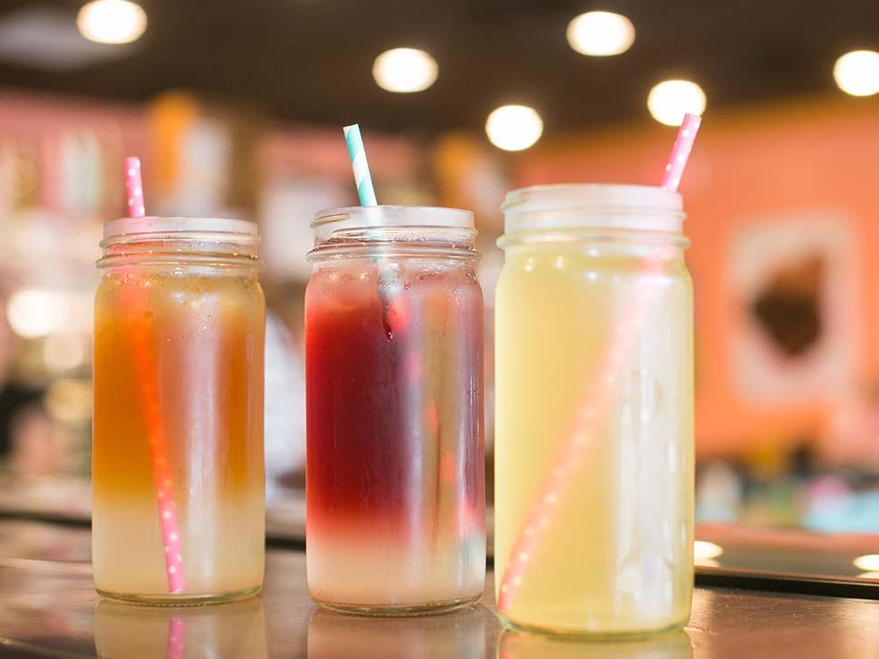2tarts beverages