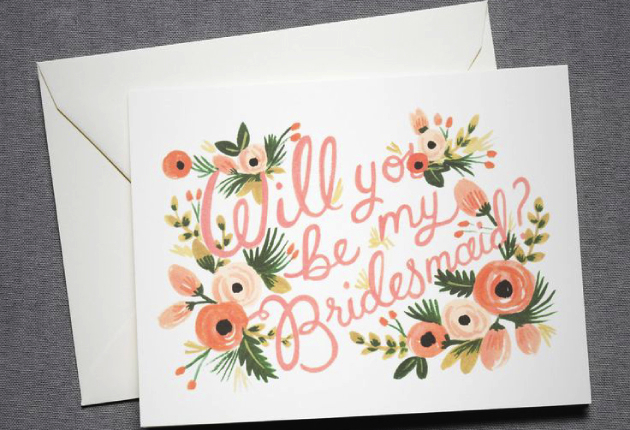 will-you-be-my-bridesmaid-cards-bridal-musings-wedding-blog_highlight-image