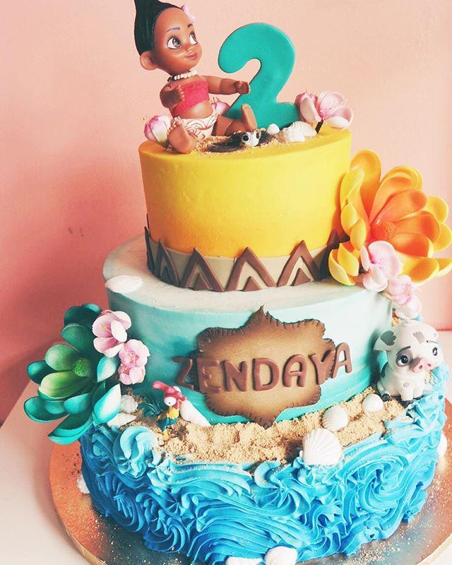 Cartoon And Character Cake Gallery 2tarts Bakery