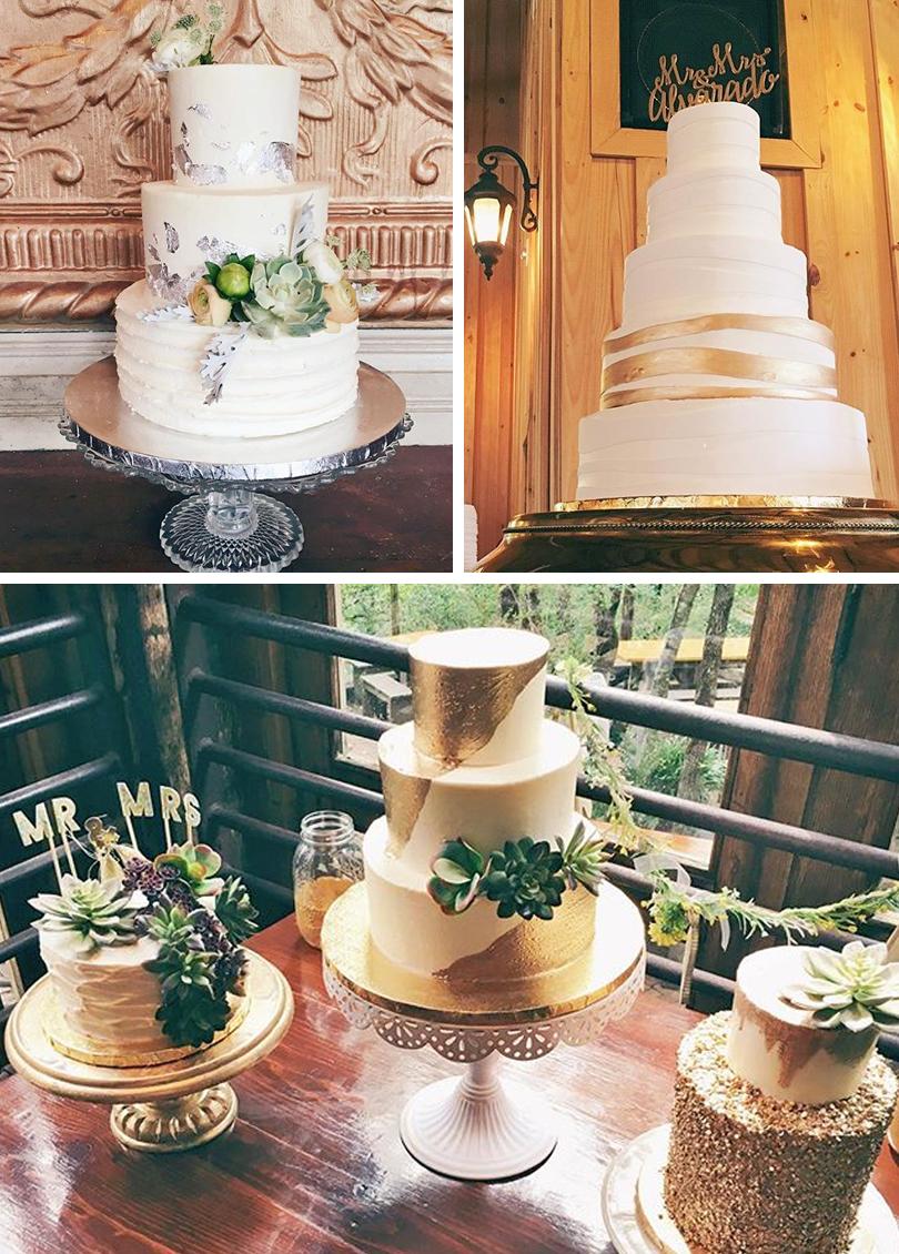blog_summer_wedding_cakes1