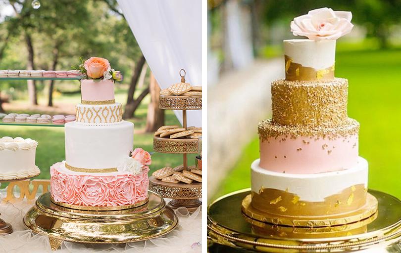 blog_summer_wedding_cakes5