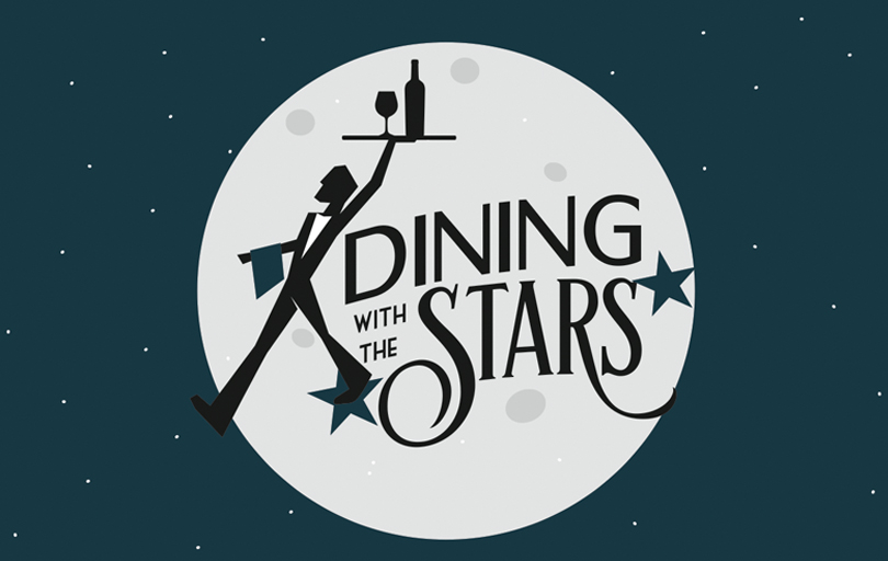 blog_dining with the stars