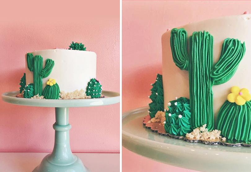 blog_cactus cake