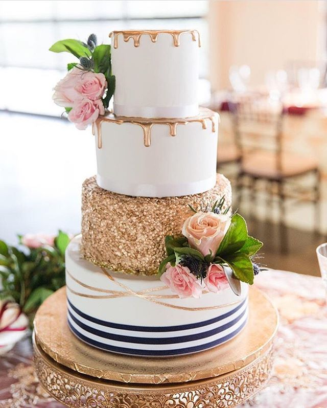 wedding cake pictures and ideas modern wedding cake gallery 2tarts bakery 23433